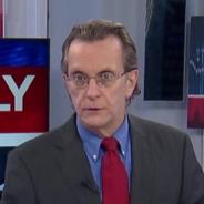 Andrew McCreath — Stock Opinions Archive — Stockchase