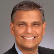 Satya Pradhuman — Stock Opinions Archive — Stockchase