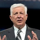 Foster Friess — Stock Opinions Archive — Stockchase