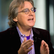 Roger McNamee — Stock Opinions Archive — Stockchase