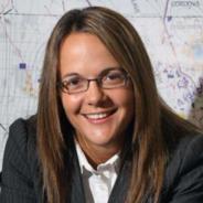 Joanne A. Hruska, CFA — Stock Opinions Archive — Stockchase
