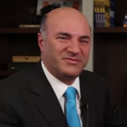 Kevin O'Leary — Stock Opinions Archive — Stockchase