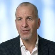 David Taylor, MBA, CFA — Stock Opinions Archive — Stockchase