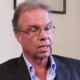 Jonathan Baird — Stock Opinions Archive — Stockchase