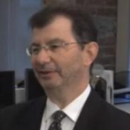 Vinny Catalano — Stock Opinions Archive — Stockchase