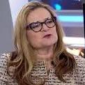 Veronika Hirsch — Stock Opinions Archive — Stockchase