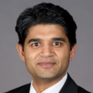Vikash Jain, CFA — Stock Opinions Archive — Stockchase